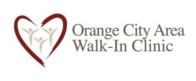 Orange City Area Walk-In Clinic