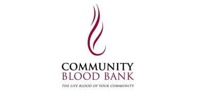 Sioux Falls Community Blood Bank