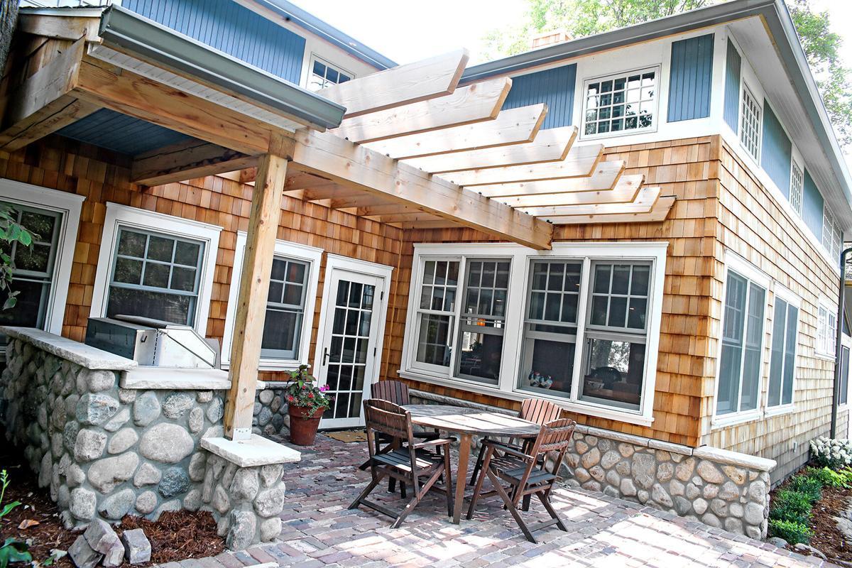 lee custom home renovation 080221 0553 WEB