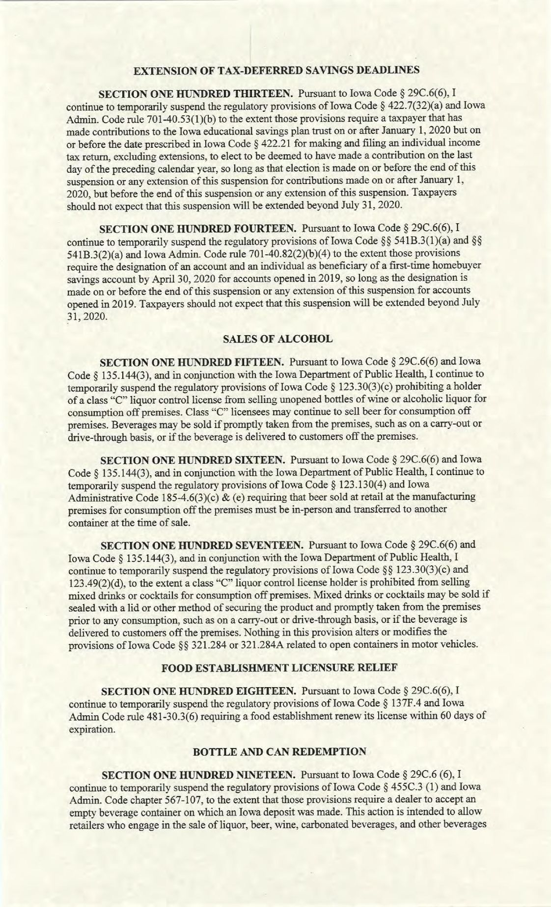Pages from Public Health Proclamation - 2020.04.27 - Pt 3.pdf