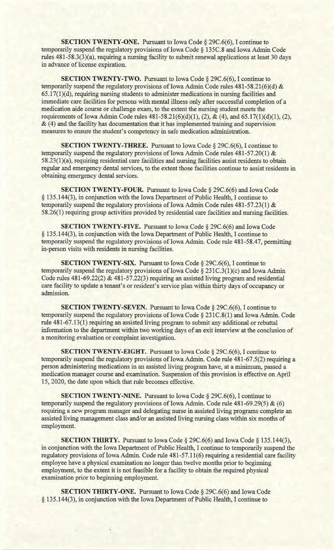 Public Health Proclamation - 2020.04.27 - Pt 2.pdf