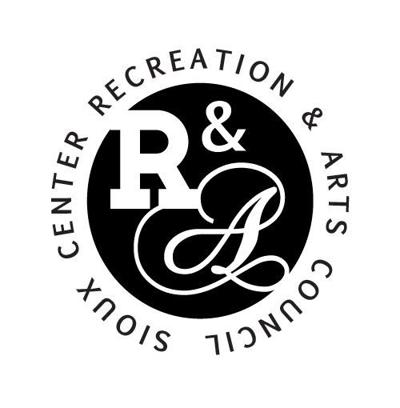 Sioux Center Recreation & Arts Council