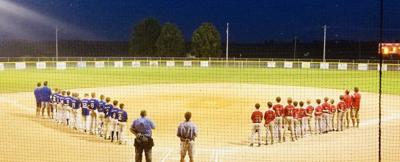 Bandits face West Lyon in Championship