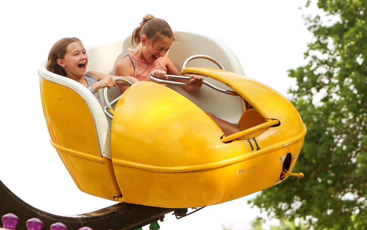 amusement park 061017 0069_1 WEB.jpg