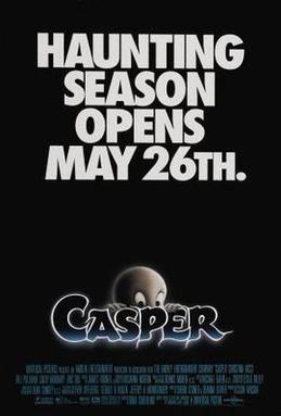 'Casper'