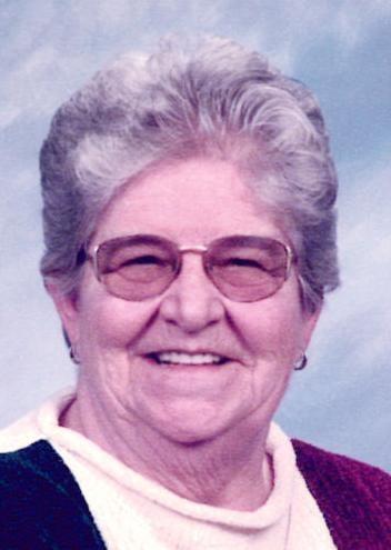 Marilyn Dowdey