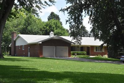 Dordt house helps Hope Haven
