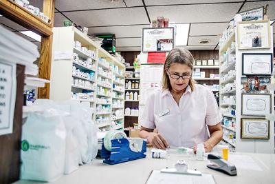 Lewis Drug Buys Hull Pharmacy News Nwestiowa Com