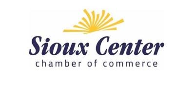 Sioux Center Chamber of Commerce