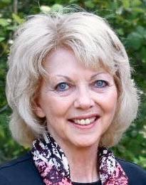 Paula Ribbens