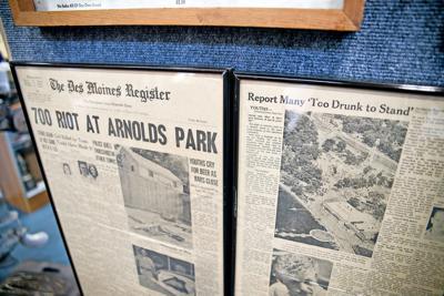 history arnolds park riot 052121 0041 WEB.jpg