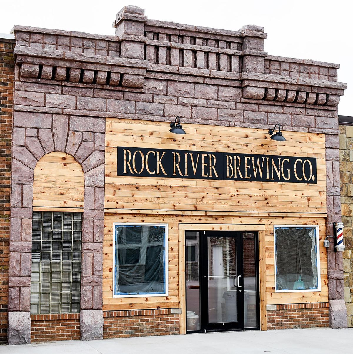 Rock rapids ia casino bonus casino fed g instant