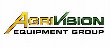 AgriVision Equipment Group