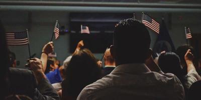 Faith and Immigration