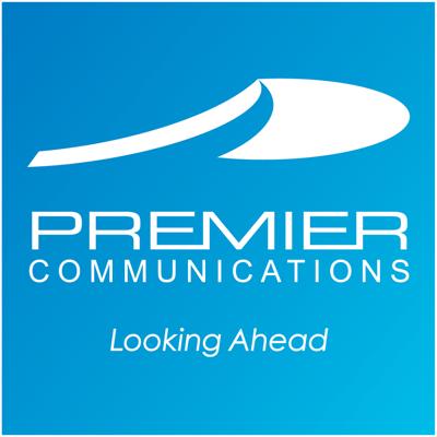 Premier Communications