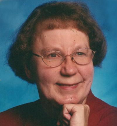 Diana Oldenkamp