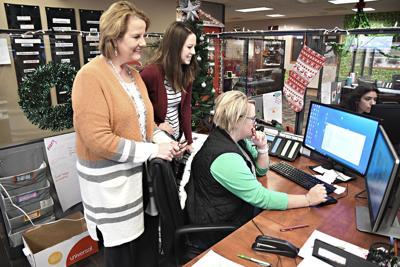 Family Crisis Centers has big 2019