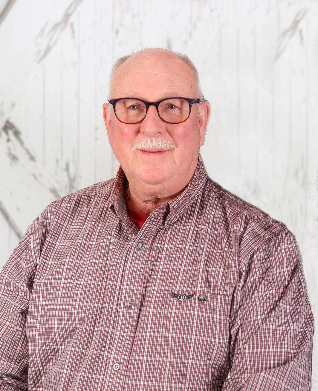 Denny Walstra
