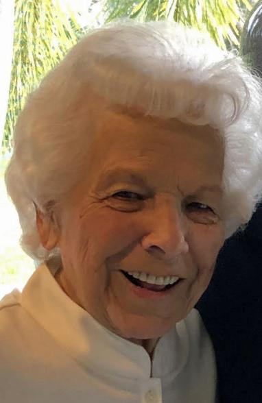 Joyce Hummel