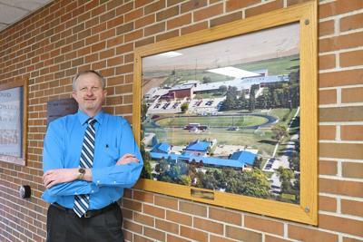 Sibley-Ocheyedan superintendent to retire