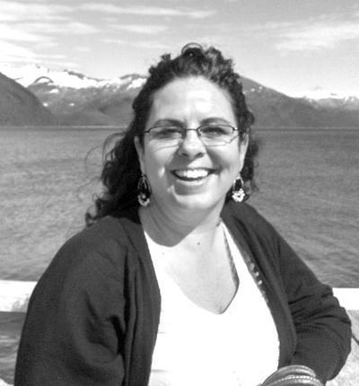 Lisa Visser 49 Orange City Obituaries Nwestiowa Com