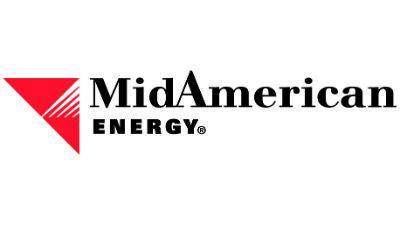 MidAmerican Energy Co.