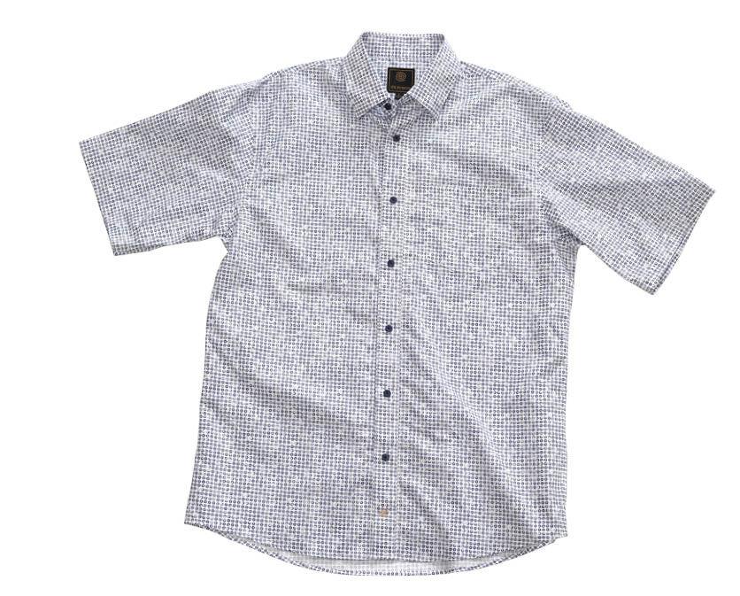 Button up Shirt.jpg