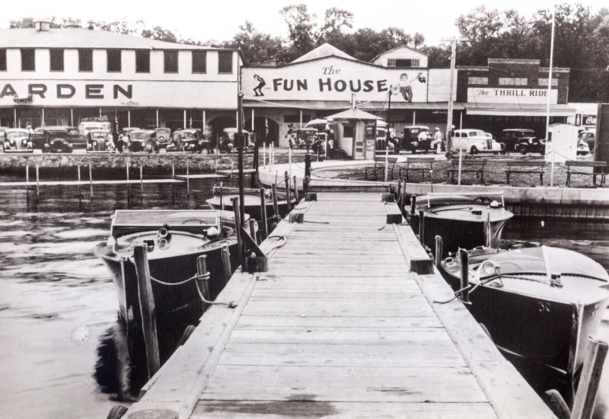 fun house from pier WEB.jpg