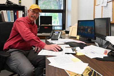 New O'Brien County engineer fills need