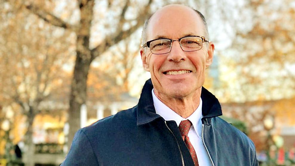 Franken launches another U.S. Senate bid