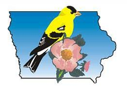 Iowa's Resource Enhancement and Protection Assembly