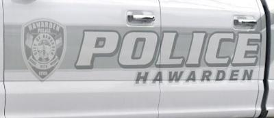 Hawarden Police Department