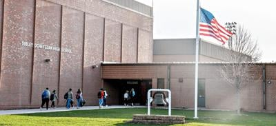 Sibley-Ocheyedan High School