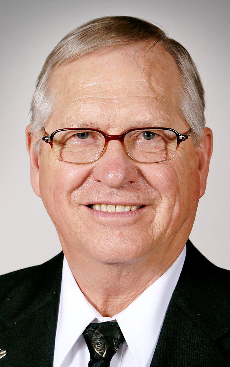John Kooiker
