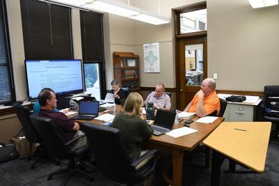 O'Brien County talks housing fund, dairy