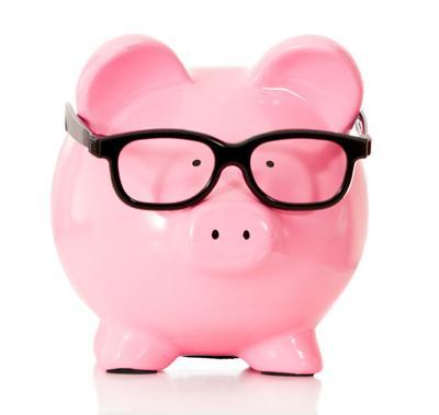 Finances of Caregiving