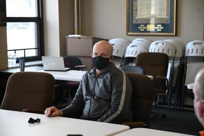 O'Brien County talks mental health role