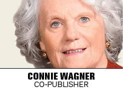 Connie Wagner