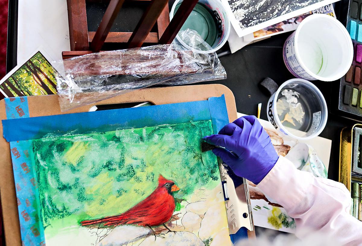schoenewe artists 021621 0031 WEB.jpg