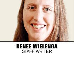 Renee Wielenga