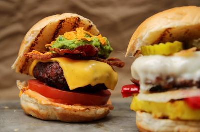 OKO Burger Shake 060920 4592 WEB.jpg