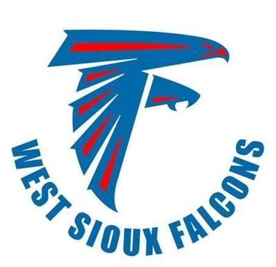 West Sioux