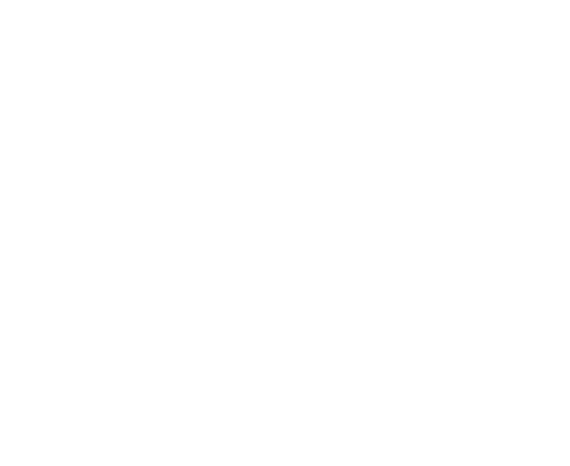 The N'West Iowa REVIEW
