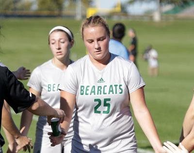Northwest soccer season comes to end