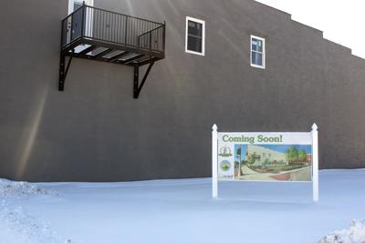City of Maryville Looking to Add Art to Downtown Scene