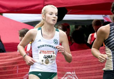 Northwest competes in MIAA Championships