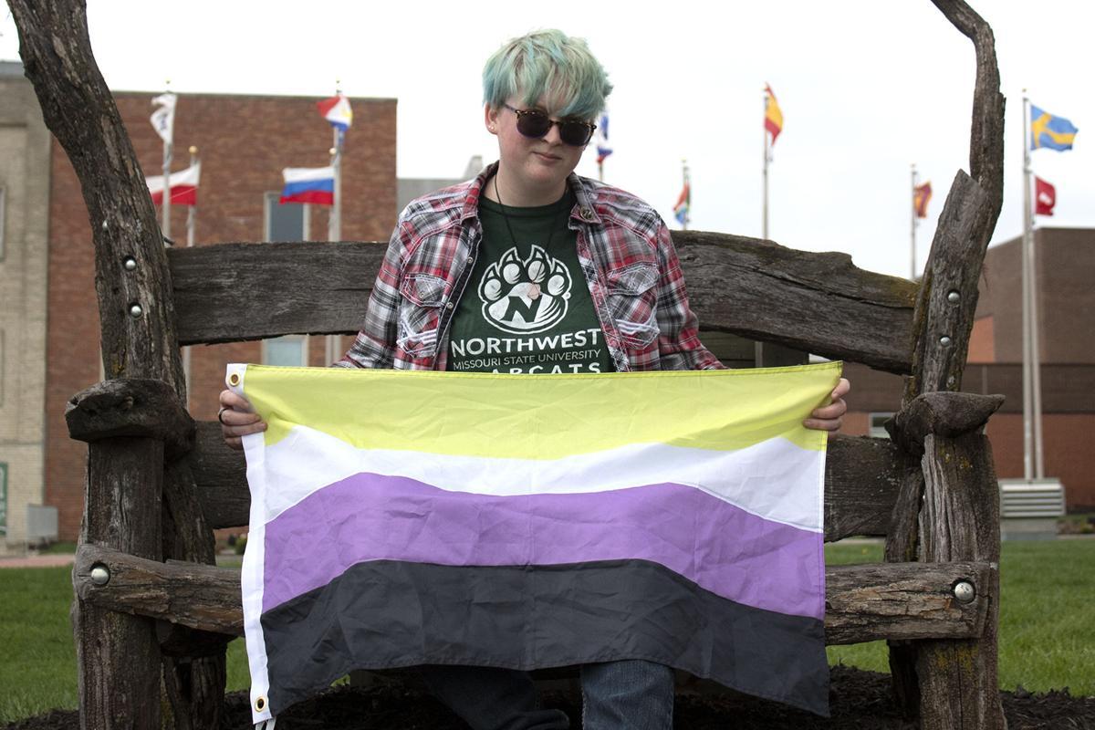 Tric Non-Binary Flag online.jpg