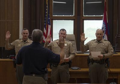 deputies1