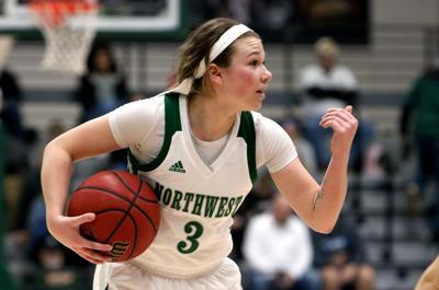 Northwest women's basketball to begin first season under Meyer