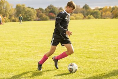 MHS Soccer